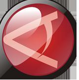 Logo Footer Antaranews sumbar